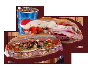 home-sandwich
